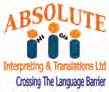 Absoloute Interpreting and Translation Services