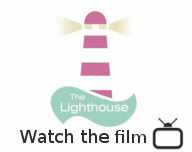 lighthouse-film-thumnail