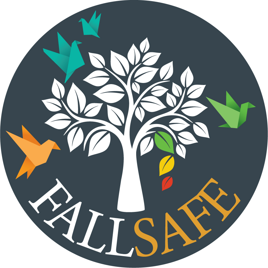 FALLSAFE LOGO_FINAL