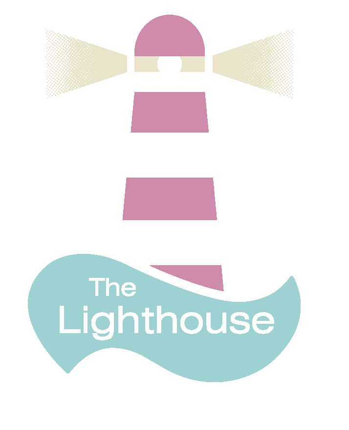 Lighthouse Logos_PROOFRev2
