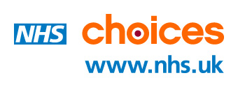 NHS Chocies_logo