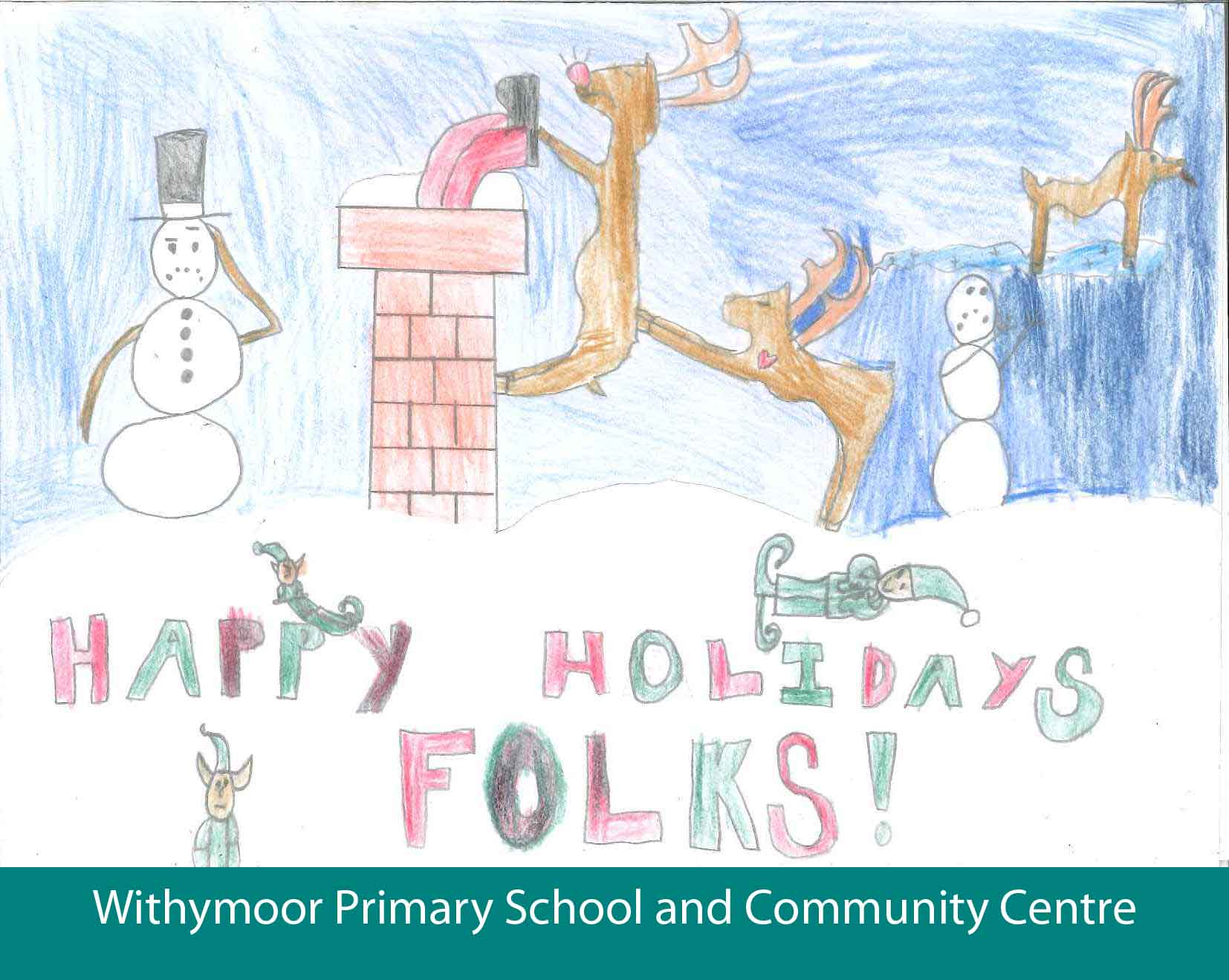 Withymoor primary_school