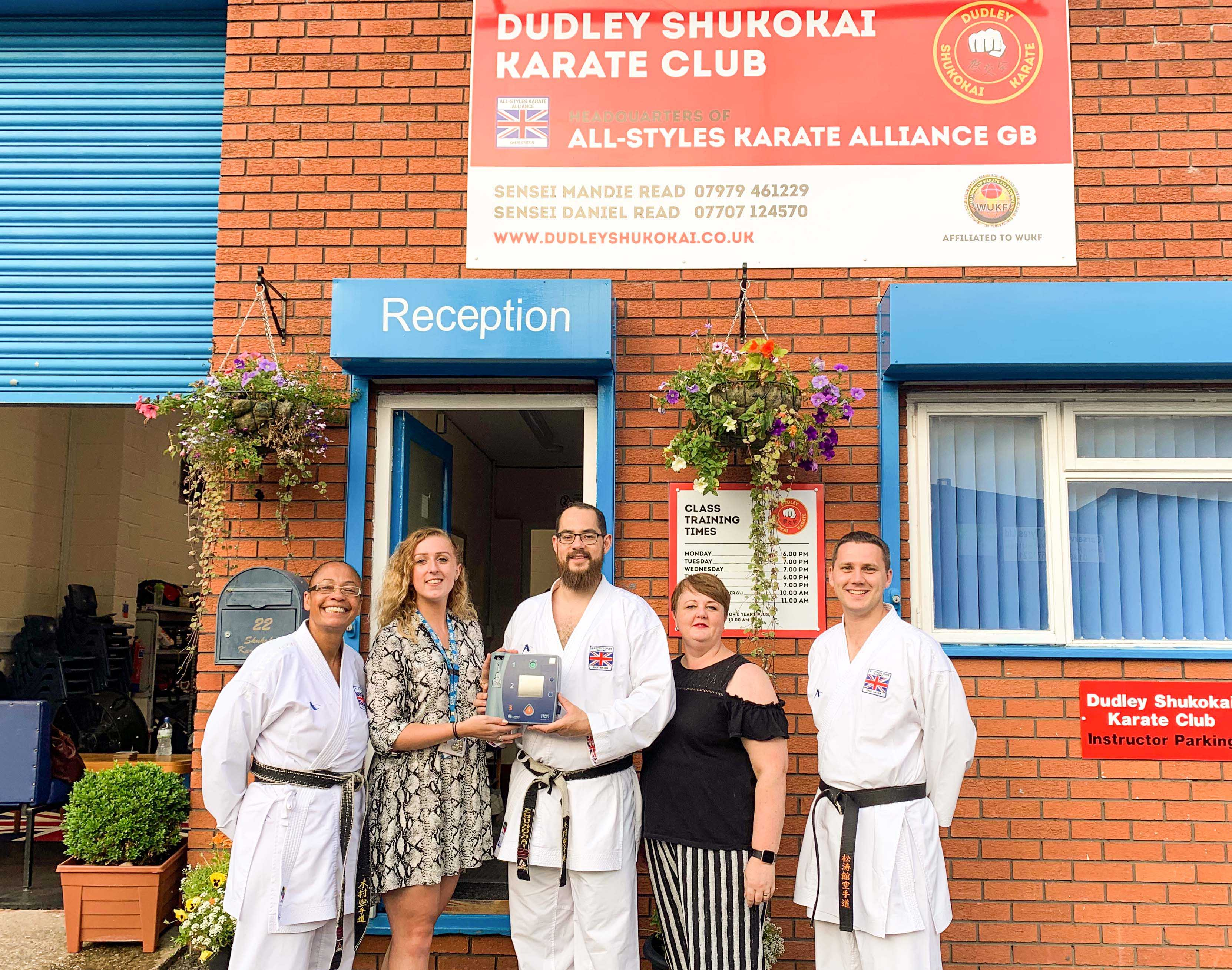 Dudley Karate Clubnew2