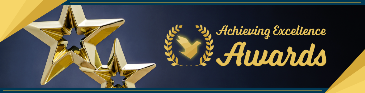achievementawards2019 Pagebanner