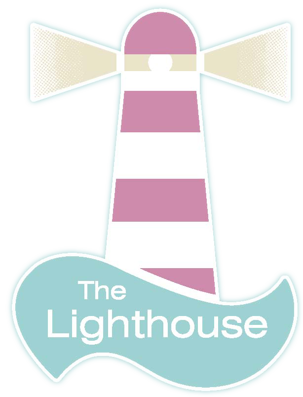 Lighthouse Logos PROOF copy